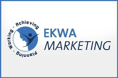 Ekwa Marketing
