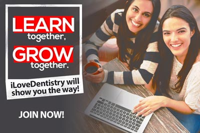 iLoveDentistry FB Community